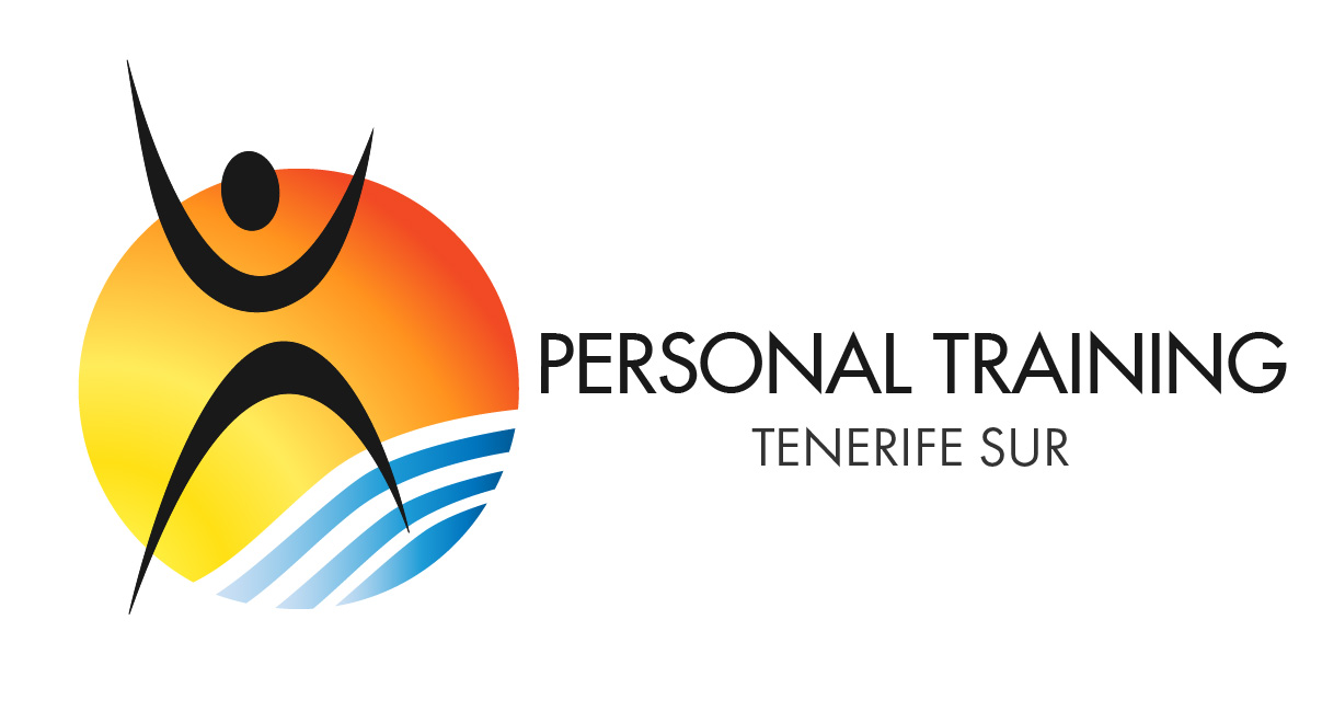 Personal Training tfs